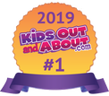 2019 Kids Out and About #1